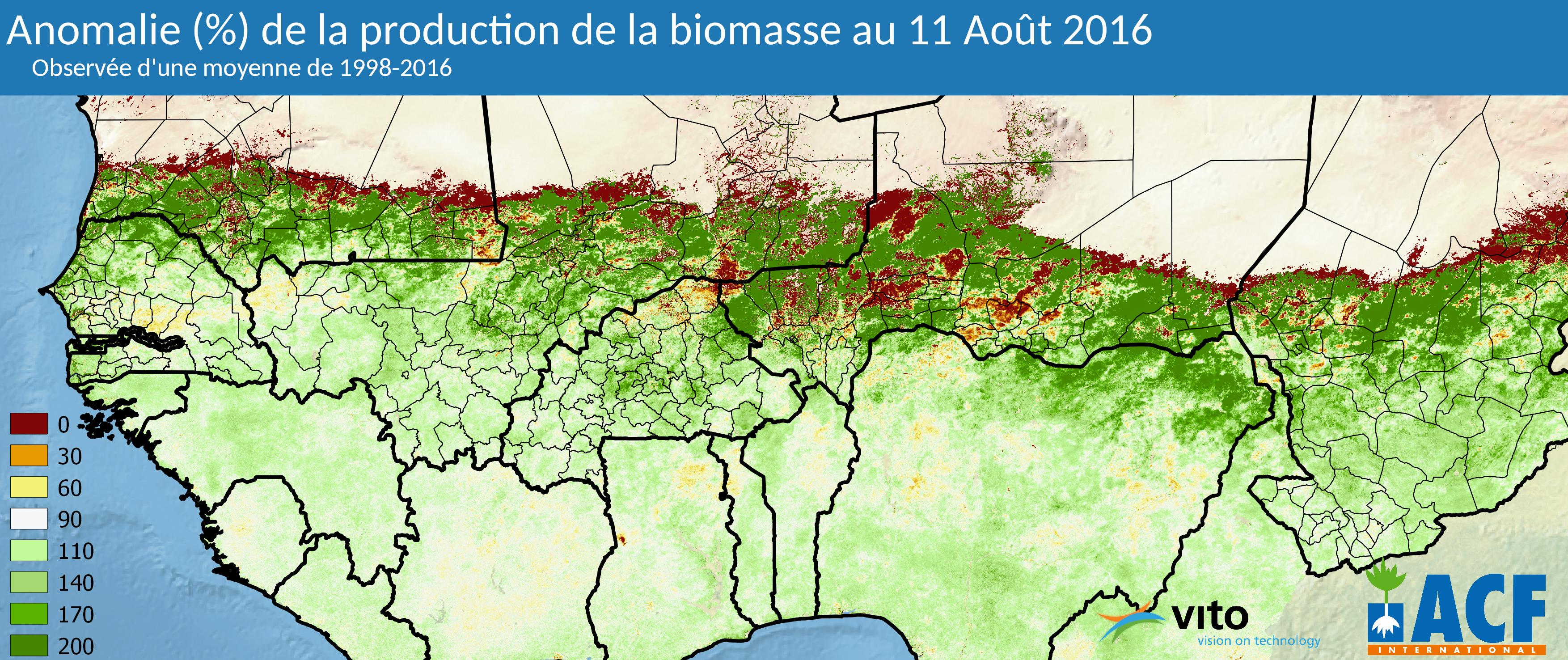 Biomass_20160811