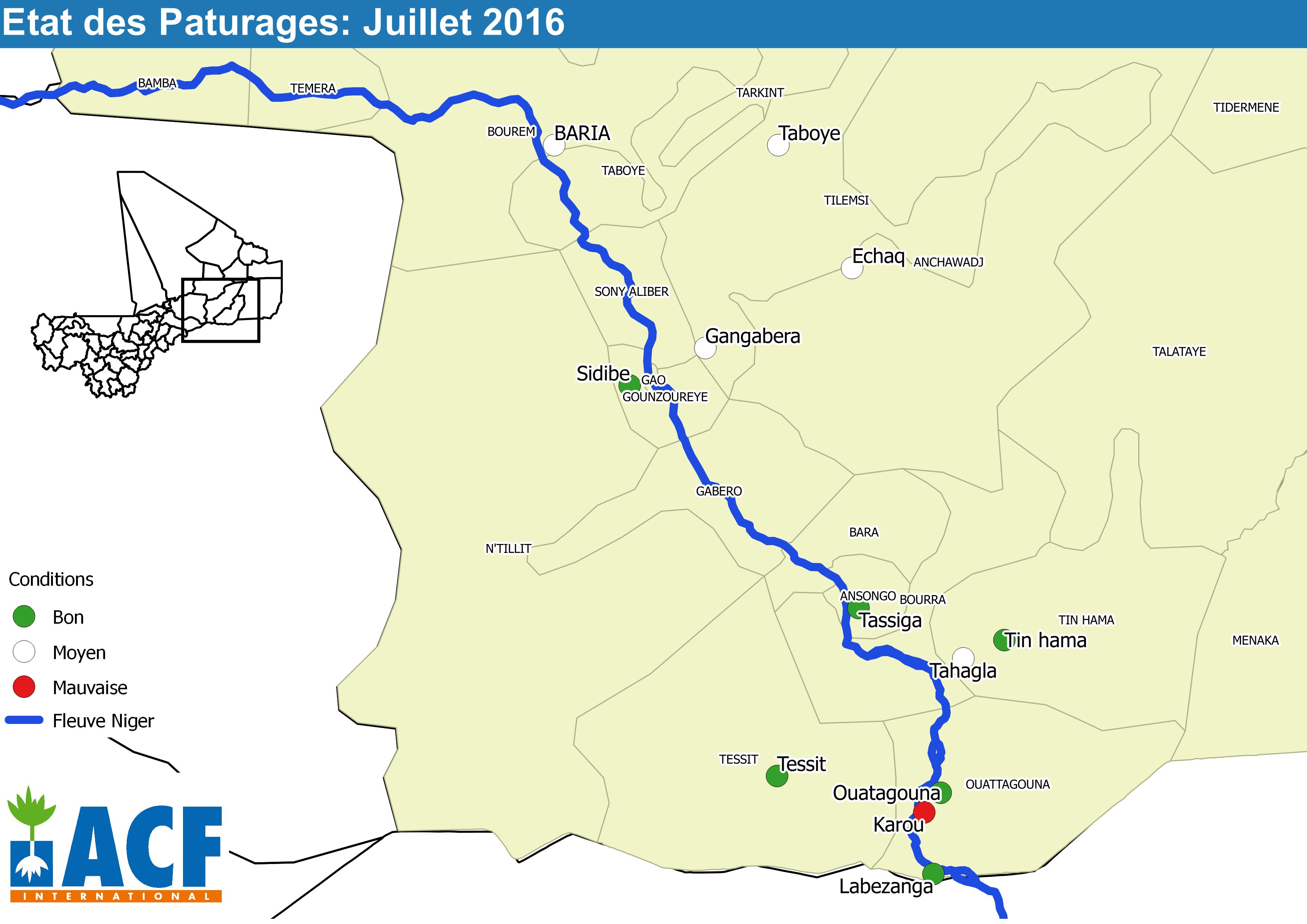 Juillet_paturages