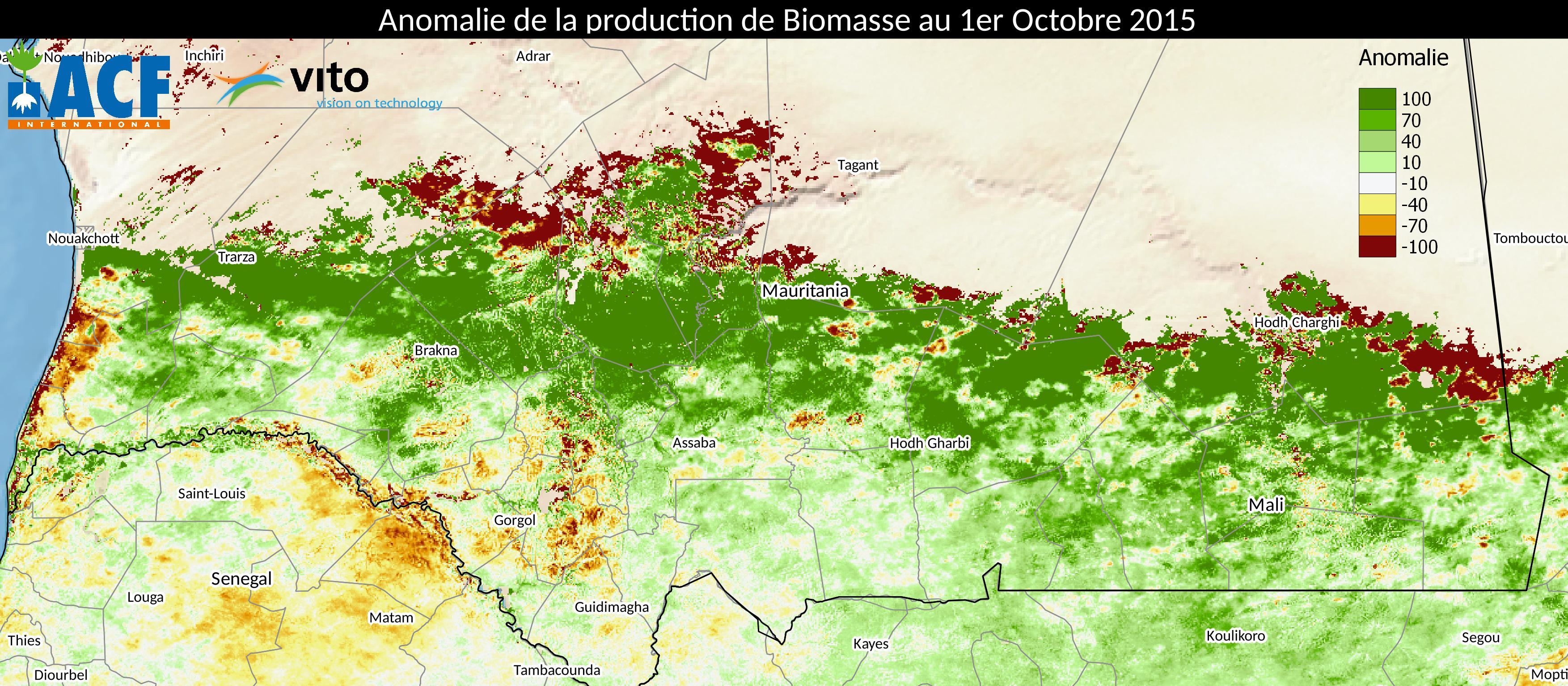 Mauritanie_Anomaly_lowres