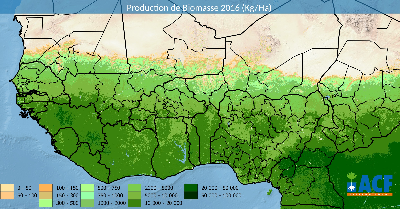 regional_production_2016