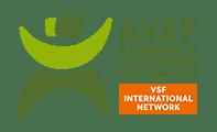 logo_AVSF-en