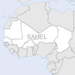 sahel_ocha
